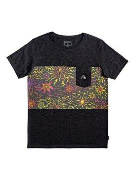 Tripper - Pocket T-Shirt  EQBZT04012