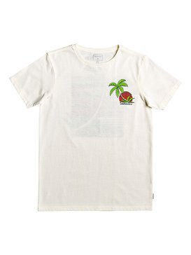 In The Jungle - T-Shirt  EQBZT04018