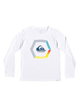 Blade Dreams - Long Sleeve T-Shirt  EQBZT04031
