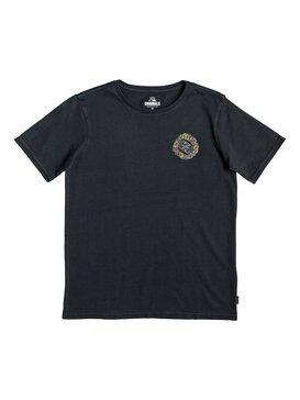 Dead Flowers - T-Shirt  EQBZT04043