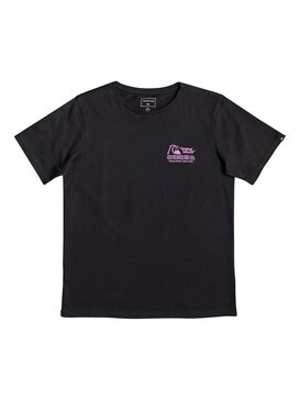 Daily Wax - T-Shirt  EQBZT04047