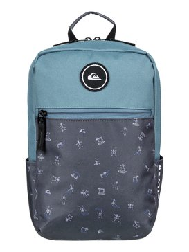 Totim 12L - Small Backpack  EQKBP03011