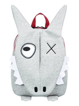 Ghetto 5L - Extra-Small Animal Backpack  EQKBP03012