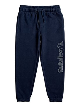 Trackpant - Tracksuit Bottoms  EQKFB03082