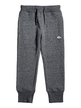 Crouchy Credit - Joggers  EQKFB03084
