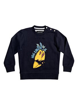 Merry Pebles - Sweatshirt  EQKFT03291