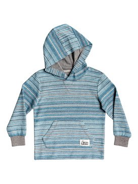 Great Otway - Hoodie for Boys 2-7  EQKFT03297