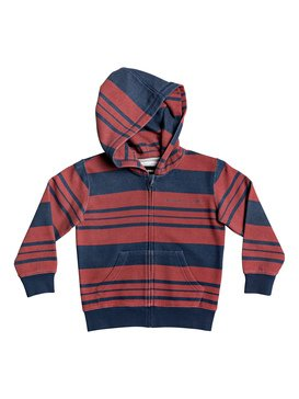MAX HERO ZIP BOY  EQKFT03305
