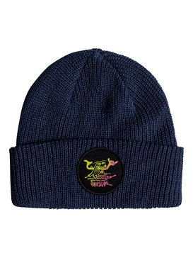 Performed - Beanie for Boys 2-7  EQKHA03019