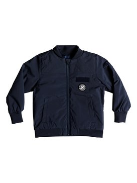 Mankai Sun - Water-Resistant Bomber Jacket for Boys 2-7  EQKJK03089