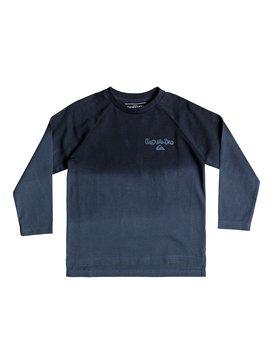 Yamanobe - Long Sleeve T-Shirt for Boys 2-7  EQKKT03135