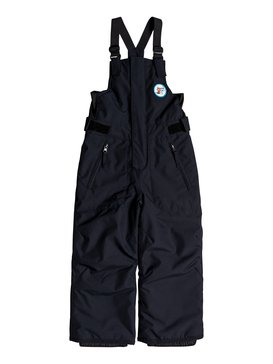 Boogie - Snow Pants for Boys 2-7  EQKTP03005