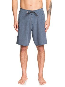 "Waterman Paddler 20"" - Board Shorts for Men  EQMBS03052"