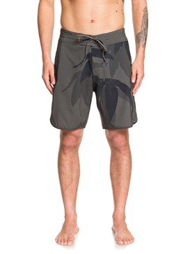 "Waterman Odysea 19"" - Board Shorts  EQMBS03062"