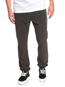 Waterman Portview - Joggers  EQMFB03005