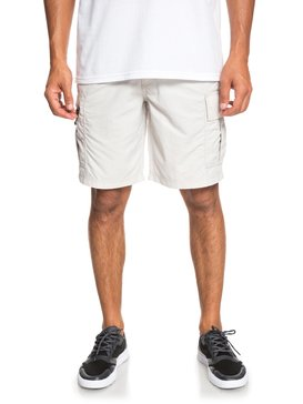 Waterman Skipper - Cargo Shorts for Men  EQMWS03077