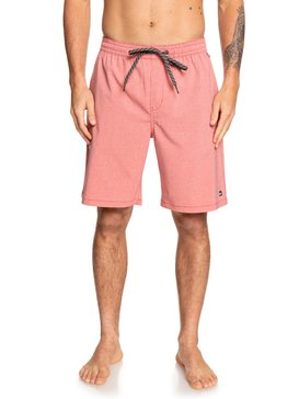 "Waterman Suva 20"" - Amphibian Board Shorts for Men  EQMWS03091"