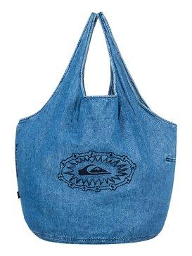Quiksilver Womens - Tote Bag  EQWBT03003