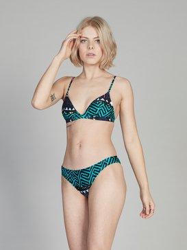 Quiksilver Womens - Bikini Top  EQWX303001
