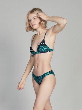 Quiksilver Womens - Bikini Bottoms  EQWX403002