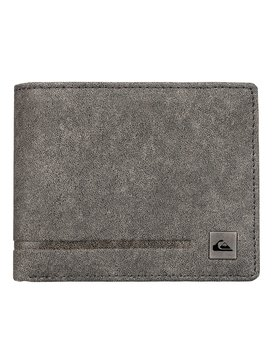 The Slim - Wallet  EQYAA03249