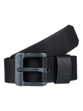 Main Street - Fake Leather Belt  EQYAA03558