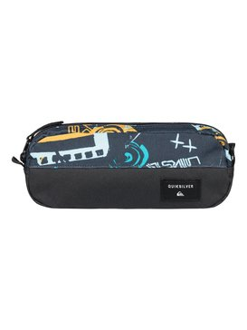 Tasmen - Pencil Case  EQYAA03575