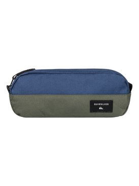 Tasmen - Pencil Case  EQYAA03575