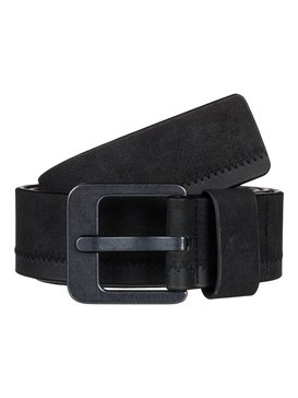 Binge - Faux Leather Belt  EQYAA03706