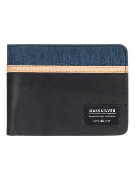 Reef Break - Bi-Fold Wallet  EQYAA03759