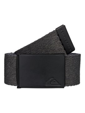 The Jam - Webbing Belt  EQYAA03791