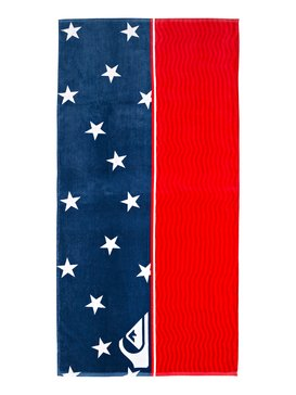 4TH OF JULY TOWEL  EQYAA03799