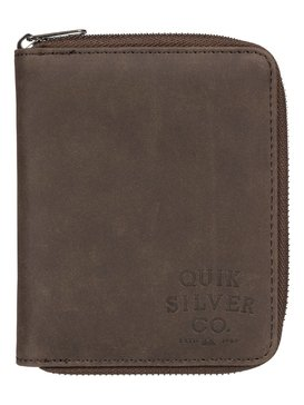 Falcor - Zip-Around Travel Wallet  EQYAA03815