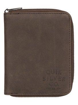 Falcor - Zip-Around Travel Wallet  EQYAA03815