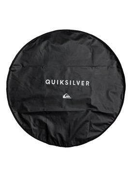Quiksilver - Changing Mat Dry Bag  EQYAA03816