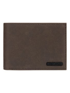 Bridgies - Bi-Fold Leather Wallet  EQYAA03820