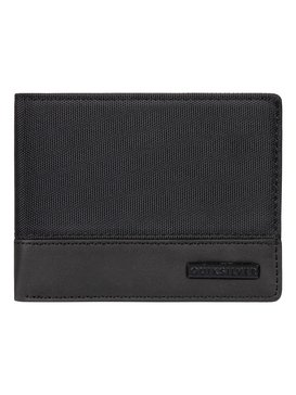 Natiberry - Bi-Fold Leather Wallet  EQYAA03825