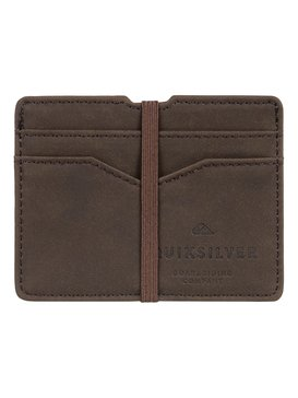 Floker - Card Holder  EQYAA03826