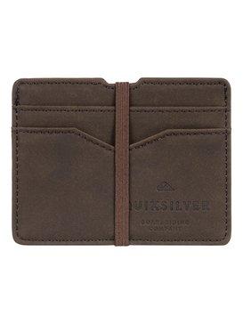 Floker - Card Holder  EQYAA03826