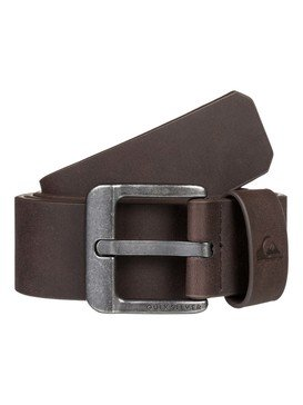 Main Street - Faux Leather Belt  EQYAA03878
