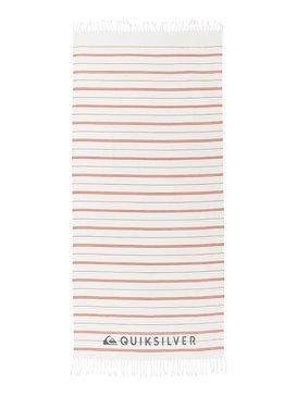 Quiksilver - Fouta Towel  EQYAA03922