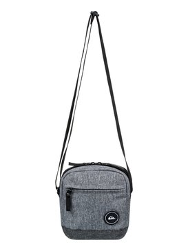 Magicall - Small Shoulder Bag  EQYBA03102