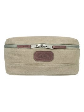Premium - Canvas Bum Bag  EQYBA03107