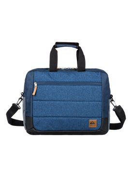 Carrier 17L - Medium Satchel  EQYBA03121