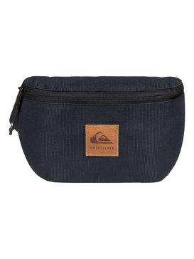 Quiksilver - Bum Bag  EQYBA03122