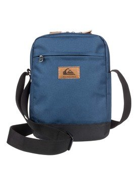 Magicall 3.5L - Small Shoulder Bag  EQYBA03127