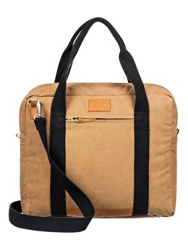 Premium Carrier 20L - Medium Weekend Bag  EQYBA03131