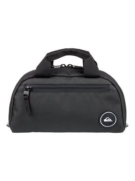 Chamber - Wash Bag  EQYBL03164