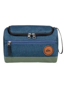 Capsule - Travel Wash Bag  EQYBL03165