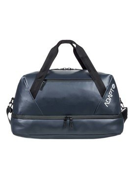 Overpass 60L - Large Duffle Bag  EQYBL03171